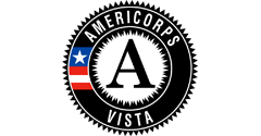 AmeriCorps Vista National Service