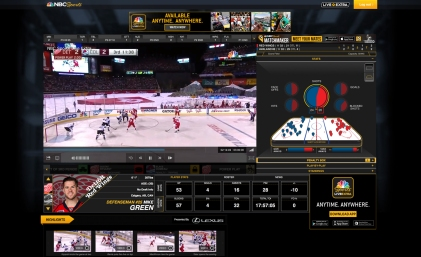 nhl-screenshot