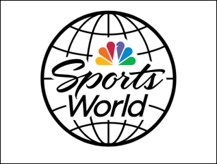 NBC Sportsworld