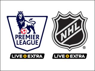 NBC LiveExtra
